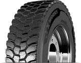 Anvelope Camioane Tractiune MICHELIN X Works D 315/80 R22.5 156/150 K