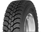 Anvelope Camioane Tractiune MICHELIN X Works XDY 315/80 R22.5 156/150 L