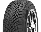 Anvelope All Seasons WESTLAKE Z-401 245/45 R19 102 V XL