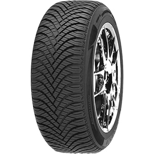 Anvelope All Seasons GOODRIDE Z-401 215/65 R16 98 V