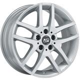 Aliaj-MSW-28-Full-Silver-7x17-5x112-35-