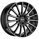 Aliaj-MSW-30-Gloss-Black-Full-Polished-8.5x20-5x112-28-