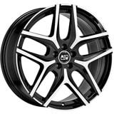 Aliaj-MSW-40-Gloss-Black-Full-Polished-7.5x19-5x114.3-40-73