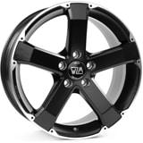 Aliaj-MSW-45-Matt-Black-Full-Polished-8x17-5x115-42-70.2