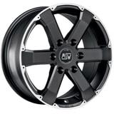 Aliaj-MSW-46-Matt-Black-Full-Polished-7.5x17-6x139.6-50-93.06