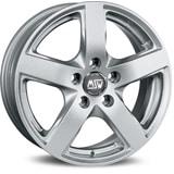 Aliaj-MSW-55-Full-Silver-8.5x19-5x112-38-