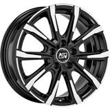 Aliaj-MSW-79-Gloss-Black-Full-Polished-7x17-5x114.3-48.5-67.06