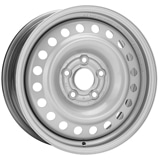 Otel-ALCAR-STAHLRAD-8067-6.5x16-5x114-45-64