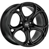 Aliaj-MSW-82-Gloss-Black-8x18-5x110-35-65.06