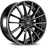 Aliaj-MSW-86-Black-Full-Polished-6.5x16-4x108-18-65.06