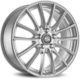 Aliaj-MSW-86-Full-Silver-6.5x16-4x108-18-65.06
