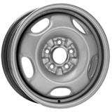Otel-ALCAR-STAHLRAD-9405-6x16-5x114.3-46-67