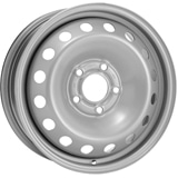 Otel-ALCAR-STAHLRAD-9506-6x16-5x118-50-71