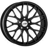 Aliaj-AEZ-Antigua-Dark-8x18-5x120-30-72.6