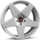 Aliaj-BORBET-A-Brilliant-Silver-7.5x17-4x108-20-65.1