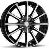 Aliaj-BORBET-BL4-Black-Polished-6.5x15-4x108-40-63.4