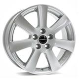 Aliaj-BORBET-CA-Crystal-Silver-6.5x15-4x100-45-64