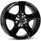 Aliaj-BORBET-CC-Black-Glossy-7x17-5x120-50-65.09