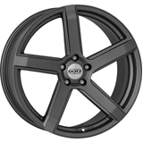 Aliaj-DOTZ-CP5-7x16-4x100-38-60.1