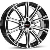 Aliaj-BORBET-CW1-Black-Polished-8x17-5x112-45-72.5