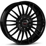Aliaj-BORBET-CW3-Black-Glossy-8.5x19-5x114.3-40-66.56