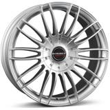 Aliaj-BORBET-CW3-Sterling-Silver-8.5x19-5x112-40-66.1