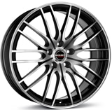 Aliaj-BORBET-CW4-Black-Polished-Matt-7x17-4x100-38-64