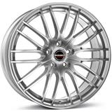 Aliaj-BORBET-CW4-Sterling-Silver-7x17-5x100-35-57.1