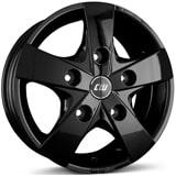 Aliaj-BORBET-CWF-Black-Glossy-6.5x15-5x118-60-71.09