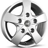 Aliaj-BORBET-CWF-Crystal-Silver-6.5x15-5x118-60-71.09
