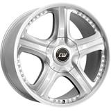 Aliaj-BORBET-CX-Crystal-Silver-7x17-5x120-52-65.1