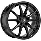 Aliaj-SPARCO-DRS-Gloss-Black-7.5x17-5x114.3-40-73