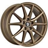 Aliaj-SPARCO-DRS-Rally-Bronze-7.5x17-5x114.3-40-73