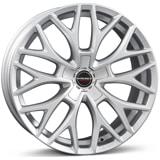 Aliaj-BORBET-DY-Brilliant-Silver-8x18-5x108-45-72.5