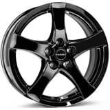 Aliaj-BORBET-F-Black-Glossy-8x18-5x100-35-64