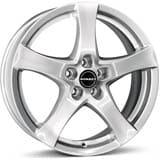 Aliaj-BORBET-F-Brilliant-Silver-6x15-4x100-35-64