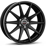 Aliaj-BORBET-GTX-Black-Rim-Polished-Matt-8.5x19-5x112-21-66.5