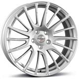 Aliaj-BORBET-LS2-Brilliant-Silver-8x17-5x100-38-57.1