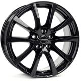 Aliaj-BORBET-LV5-Black-Glossy-6.5x15-5x100-35-64