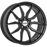 Aliaj-DOTZ-Misano-Grey-7.5x17-5x114.3-48-71.6