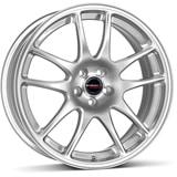 Aliaj-BORBET-RS-Brilliant-Silver-6.5x15-4x108-24-65.06