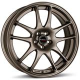 Aliaj-BORBET-RS-Bronze-Matt-6.5x16-5x100-38-57.1