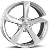Aliaj-BORBET-S-Brilliant-Silver-8.5x19-5x108-45-72.5