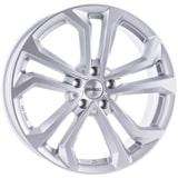 Aliaj-DEZENT-TA-Silver-7.5x17-5x114.3-38-71.6