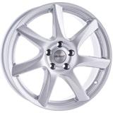 Aliaj-DEZENT-TW-Silver-6x15-5x100-38-60.1