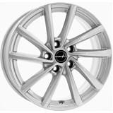 Aliaj-BORBET-V-Crystal-Silver-7x16-5x112-52-66.5