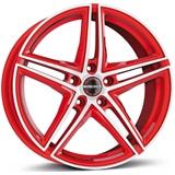 Aliaj-BORBET-XRT-Racetrack-Red-Polished-8x18-5x112-35-72.5