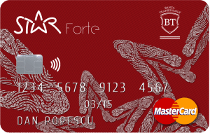 Star Forte